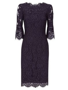 e7f58836cac Buy your Hobbs Vanessa Dress online now at House of Fraser. Why not Buy and