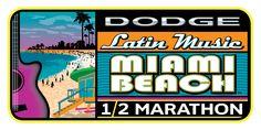 #5 RNR Miami Half 2011