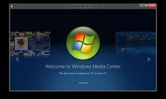6 features will disappear from Windows 10 1. Windows Media Center Multimedia Center Media Center is no longer in Windows 10. Microsoft has confirmed that multimedia player Windows Media Center will not come in the official version of Windows 10 is about to release. Software maker also said the computer that is running Windows 7 or Windows Media Center 8.1 is installed if an upgrade to Windows 10 will lose this feature. Meanwhile the system will inform the Windows Media Center are not…