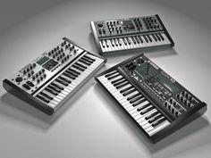 yamaha-digital-synthesizers