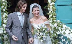 David Fray and Chiara