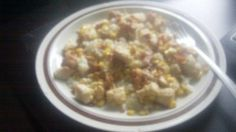 Easy Sweet Onion Teriyaki Chicken Recipe | Writedge