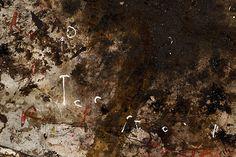 paul martin artist - Google Search Paul Martin, Google Search, Artist, Painting, Artists, Painting Art, Paintings, Painted Canvas, Drawings