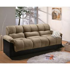 The Best Futon Sofa Beds. This best photo selections about The Best Futon Sofa Beds is available to save. We obtain this best image from online and choose the Sofa Bed Mattress, Futon Bed, Sofa Couch, Couches, Bunk Bed, Daybed, Best Futon, Best Sleeper Sofa, Best Sofa