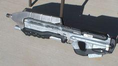 Da+Guns+002.JPG (1600×900)