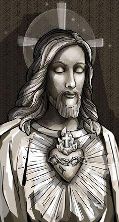(VÍDEO) Conheça sua bíblia de capa a capa através de aulas online com um professor a suadisposição. -------------------------------------------------------------------  Versículos, palavra de deus, #bíblia, bíbliasagrada, bíblia online, bíblia estudo, #bíblia_estudo , bíblia católica, bíblia evangélica, bíblia sagrada de estudo, bíblia , jesus cristo pentecostal #estudobíblico #Deus #Fé #versículos frases religiosas #jesuscristo #frasesbiblia #frases_biblia