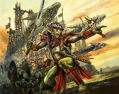 Kobushi | L5r: Legend of the Five Rings Wiki | Fandom powered by Wikia