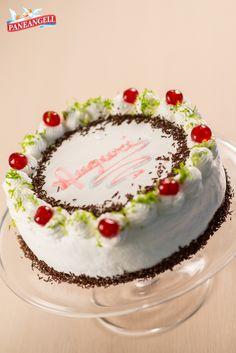 115 Fantastiche Immagini Su Torte Di Compleanno Facili Pies
