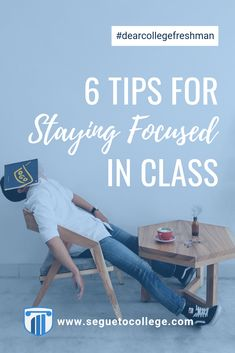 How can you keep your mind engaged in class? Use these 6 tips to help you finish the semester well! First Year Of College, Back To College, Freshman Year, College Life, College Classes, College Hacks, Fighting Depression, Lack Of Motivation, Motivational Speeches