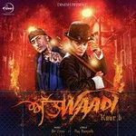 ♬ Songs from Attwaadi  – Attwaadi by Dr. Zeus - Listen now on Saavn. #OurSoundtrack