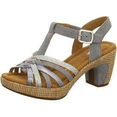 44 Best Gabor Shoes images | Gabor shoes, Shoes, Women