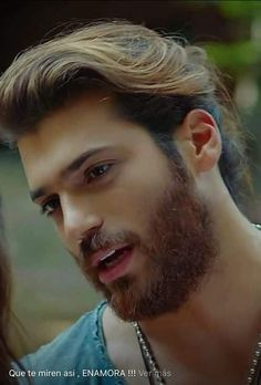 Yaman in Early Bird Just Beautiful Men, Beautiful Men Faces, Turkish Men, Turkish Actors, Beard Lover, Moustaches, Hot Actors, Portraits, Dose