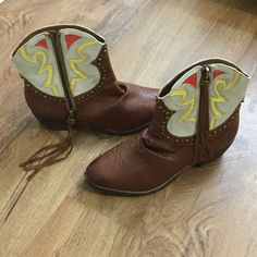 Sam Edelman Shane boots Leather boots. Excellent condition. Never worn Sam Edelman Shoes Ankle Boots & Booties