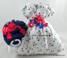 Stork Bundle Baby | Sleeping Diaper Baby | Baby Diaper Cake | Baby Shower Gift | Unique Baby Gift | Boy diaper cake | Nautical diaper cake - http://www.babyshower-decorations.com/stork-bundle-baby-sleeping-diaper-baby-baby-diaper-cake-baby-shower-gift-unique-baby-gift-boy-diaper-cake-nautical-diaper-cake.html