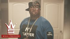 "E-40 ""Choices (Yup)"" (WSHH Exclusive - Official Music Video) https://www.youtube.com/watch?v=arqTu9Ay4Ig"