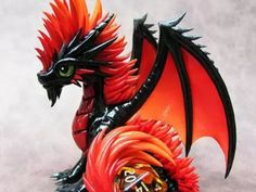 What Dragon Rank Are You? http://ift.tt/1X22H22  #Animals