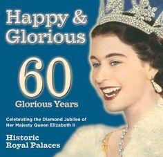 Google Image Result for http://www.historicroyalpalaces.com/media/home/March2012/Diamond-Jubilee-2012.jpg