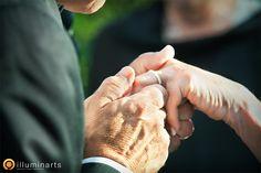 B&R5_durango_wedding_illuminarts