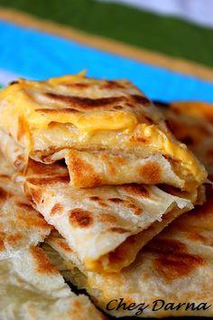 http://darna.over-blog.com/article-msemmen-au-fromage-a-hamburger-119242105.html