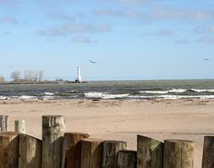 107 best huron ohio images huron ohio lake erie cedar point rh pinterest com