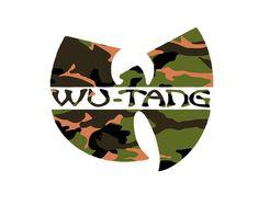Arte Hip Hop, Jada, Wu Tang Clan Logo, Shirt Designs, Wutang, Logo Design, Hiphop, Singers, Photoshop