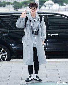 Journey To The West, New Journey, Po Block B, Pyo Jihoon, Kdrama Actors, Boyfriend Material, Role Models, Korean, Kpop