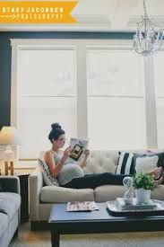 Image result for lifestyle maternity session