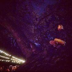 As soon as I ventured onto the studio grounds I knew this remarkable tree would be my vantage point for the evening.  #Austin #Texas #amalafoundation #yoga #fundraiser #nepal #artshow #photography #concert #food #friends #music #travel #adventure #journey #wanderlust #peaceful #serene #beautiful  Thanks @lyrical_gypsy for the photo. :) by josh4.0