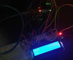 Гениальный ИИ или просто ошибка? #arduino #genuino #uno #ai  #ии by wicked.guy