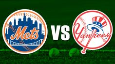 This Map Shows Whether Yankees Or Mets Winning Merchandise War In New York City Subway Series, Football And Basketball, Baseball, Curious Facts, Latest Sports News, New York City, How To Memorize Things, War, In This Moment