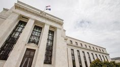 Federal Reserve divided over timing of next interest rate hike http://cstu.io/f9b289