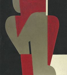 also transliterated Yannis Moralis or Giannis Moralis; Digigraphs are artwork generated by computers (as opposed to photographs, which are images generated by light). Abstract Art, Abstract Paintings, Sculptures, Greek, Symbols, Letters, Modernism, Painters, Artist