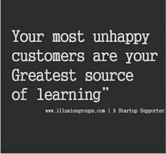 Get #Startups #Help for your any #Business to setup or grow with #OnlineMarketing #MobileApp at 0 cost www.illusiongroups.com