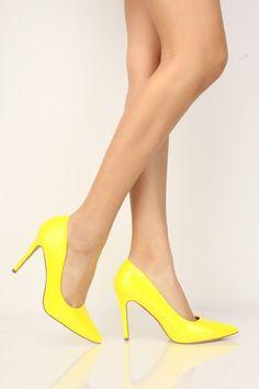 high heels – High Heels Daily Heels, stilettos and women's Shoes Hot High Heels, Platform High Heels, Womens High Heels, Stiletto Heels, Shoes Heels, Pumps, Stilettos, Buy Shoes, Heeled Sandals