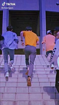 Park Chanyeol Exo, Kpop Exo, K Pop, Exo Music, Exo Songs, Exo Group, Exo Album, Exo Lockscreen, Yoo Ah In