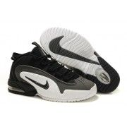buy popular 6e567 2badc Nike Air Max Penny 1 Black Dark Grey White  97.99 http   www.