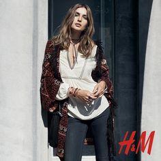 HM-Winter-2015-Bohemian-Fashion05