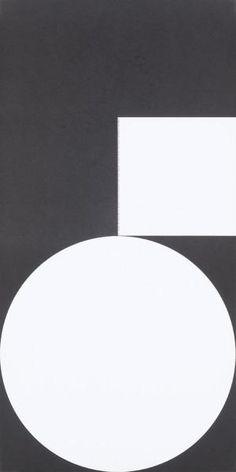 Balice - Ballocco - Bonalumi - Colombo - Dadamaino - Fabro - Nigro - Reggiani - Tornquist - Varisco - Centroquadro - Repubblica di San Marino-Plakat