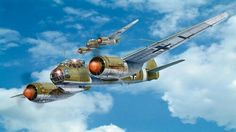 Junkers Ju88