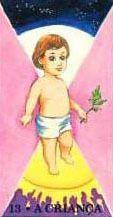 carta13-crianca