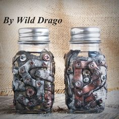 SONY DSC Craft Shop, Skulls, Dragons, Sony, Pepper, Polymer Clay, Steampunk, Spices, This Or That Questions