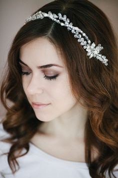 High Bun Hairstyles Wedding Hairstyles  High Bun Bun Hairstyle And Bridal Hairstyle