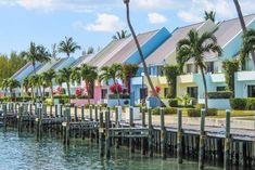 Treasure Cay Hotels; Treasure Cay Resort in Treasure Cay is one of the top Abaco Island Hotels. a 30 minute drive from Marsh harbour, it is a great place to stay for the excursion swimming with pigs bahamas for the ultimate pig island bahamas vacation.