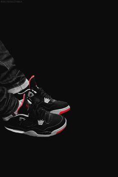 huge discount e6fcc 148fc Jordan Retro 4, Unisex Clothes, Sneaker Art, Newest Jordans, Jordan Shoes,