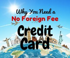 credit cards no fee balance transfer