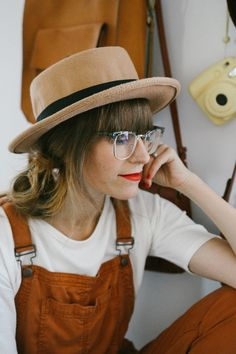 3 of My Favorite Glasses Frames / Steffys Pros and Cons | A NYC Personal Style, Travel and Lifestyle Blog