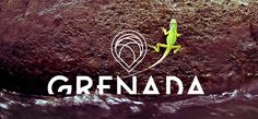 #TheTravelApp brings you #Grenada! Check out our app on your #SamsungSmartTV or on your Smart Device