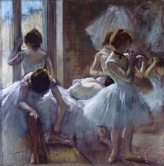 Find the latest shows, biography, and artworks for sale by Edgar Degas. Though he rejected the label, Edgar Degas contributed significantly to Impressionism … Edgar Degas, Degas Ballerina, Ballerine Degas, Monet, Degas Paintings, Degas Drawings, Art Français, Art Ancien, Contemporary Abstract Art