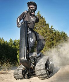 dtv_shredder_off_road_vehicle