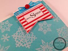 Uniko Studio: Label LOVE Playing Cards, Label, Studio, Christmas, Navidad, Playing Card Games, Weihnachten, Studios, Yule